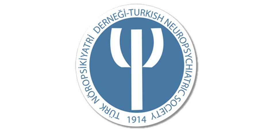 Türk Nöropsikiyatri Derneği Olağan Genel Kurul Toplantısı Yapıldı