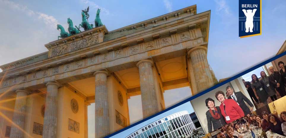 Xvıı. Dünya Psikiyatri Kongresi (Wpa 2017) 8-12 Ekim Tarihleri Arasında Berlin'de Gerçekleşti