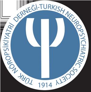 ERKEN KARİYER DÖNEMİNDEKİ PSİKİYATRİSTLER İÇİN BURS PROGRAMI (ECPFP-TÜRKİYE)